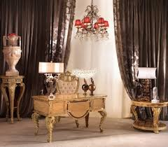 Best Furniture Brands Best Italian Furniture Brands Home Decorating Inspiration