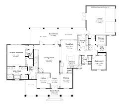 acadian floor plans house plans acadian floor plans style homes acadian house plans
