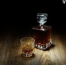 cadeau autour du whisky comment choisir son whisky astuces et interview de la maison du