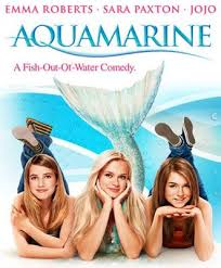 film romantique emma roberts sara paxton emma roberts jojo 3 girls just wanna have fun