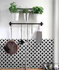 Decorative Tile Borders Decorative Concrete Tilesdecorative Floor Tile Borders Tiles