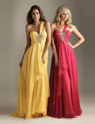 party dresses for celebrities party sweet dress party dresses for