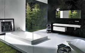 Minimalist Bathroom Design Ideas - Bathroom minimalist design