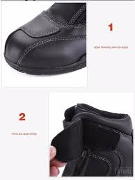 motorcycle cruiser shoes arcx cruiser men u0027s and women u0027s motorcycle boots u2013 moto garage online
