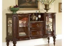 pleasant ideas cabinet top crown molding sweet rustoleum cabinet