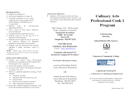 Food Service Manager Resume Sample by 100 Cook Sample Resume Examples Of Resumes Free Charming