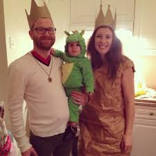 Dragon Baby Halloween Costume 22 Family Halloween Costumes Images Family