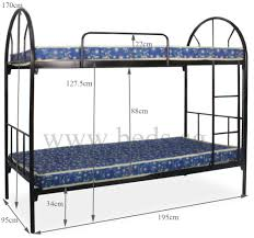 Double Deck Bed Designs Latest