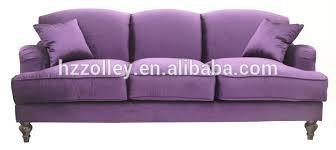European Sofa Bed 23 European Sofa Bed Auto Auctions Info