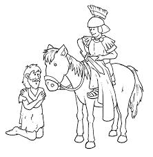 il giardino degli angeli catechismo san francesco e il lupo disegni per bambini im72 pineglen