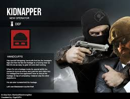 the kidnapper operator imgur