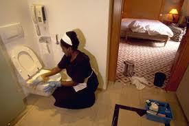 femme de chambre emploi suisse emploi de femme de chambre 56 images emploi femme de chambre