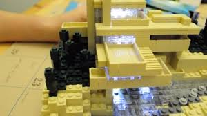 light brick sets pickstarter light up the fun with build upons illuminating