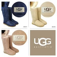 ugg sale gr e 38 sneak shop rakuten global market 38 ugg ugg