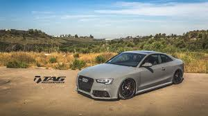 audi rs 5 for sale tag motorsports cars for sale 2014 audi rs5 nardo grey with