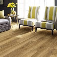 Laminate Flooring Dayton Ohio Laminate Bpfc