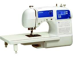 brother xr9000 sewing machine review