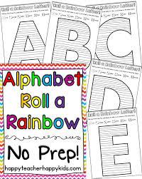 375 best alphabet images on pinterest preschool alphabet