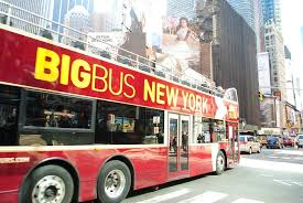 big new york new york city top tips before you go with