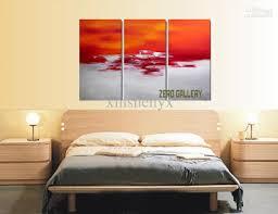 3 piece living room set painting captivating interior design ideas
