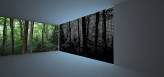 led light wall panels amazing led light wall panels in home decor