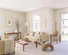 antique white room from u0027how to choose your white paint u0027 rooms