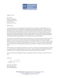 Certification Letter From Bank Letter Request For Bank Certification Sample Letter Requesting