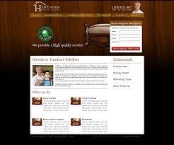 furniture website design decorating ideas photo with furniture