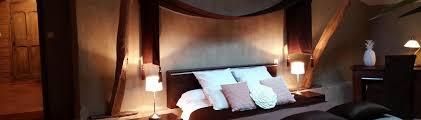 site de chambre d hote chambre d hôtes site officiel du tourisme en save et garonne