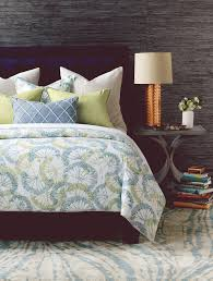 Eastern Accents Duvet Covers Go To Bed Robb U0026 Stuckyrobb U0026 Stucky