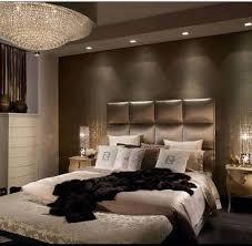Luxurious Bedrooms 20 Luxury Bedside Tables For An Bedroom Luxury Bedrooms