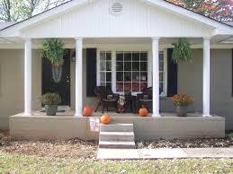 small cottage plans with porches small house plans with porches fresh front porch ideas for small