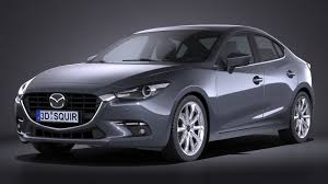 mazda 3 review mazda 3 sedan 2017 squir