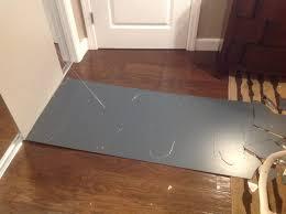 interior door installation cost home depot inspiration decor