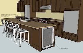 free kitchen design templates 100 kitchen designer free 100 free kitchen design programs