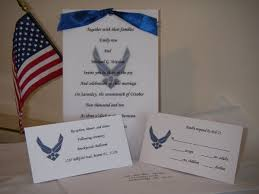 Wedding Invitations Miami Military Wedding Invitations Invitations Fort Lauderdale Fl