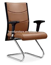 modern leather desk chair brown leather office chair brown leather office chair suppliers