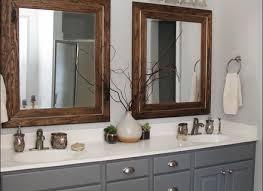 Bathroom Wall Cabinets Home Depot Bathroom Cabinets Wickes Shower Wickes Bathroom Wall Cabinets