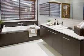 Small Bathroom Ideas Australia Bathroom Design Byron Bairns Bathroom Rgb Tile Ideas Design