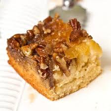 easy pineapple upside down cake faveglutenfreerecipes com
