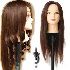 hairstyles to do on manikin training mannequin head for hairdressers dummy hairstyles practice