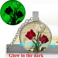 glowing contacts halloween compare prices on glowing red online shopping buy low price