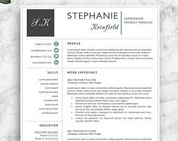 Iwork Resume Templates Wedding Planner Resume Sample Journal Paper Submission Cover