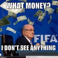Funny Money Meme - th id oip o 9i7ur4wue0ea9hqq7ezghaha