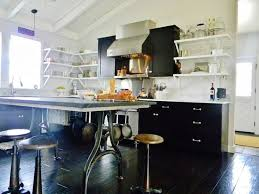 best kitchen islands the best of my houzz 20 creative kitchen islands