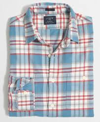 Most Comfortable Flannel Shirt 13 Mens Flannel Shirts For 2017 Fall U0027s Best Plaid U0026 Check
