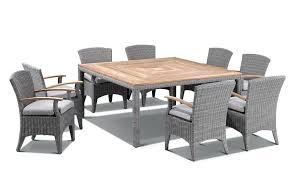 folding patio dining table outside table folding patio furniture garden dining table aluminum
