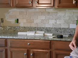 wonderful cheap diy backsplash 20 cheap easy diy kitchen