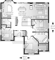 home plans and more craigranch one story home plan 032d 0648 house plans and more