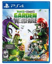 black friday sony playstation 4 playstation 4 plants vs zombies garden warfare ps4